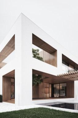 Londons Contemporary Architecture Key Building British Capital07