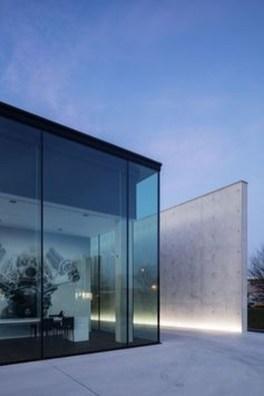 Londons Contemporary Architecture Key Building British Capital45