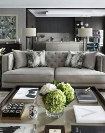 Luxury And Elegant Living Room Design10
