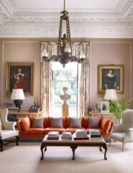 Luxury And Elegant Living Room Design11