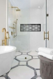 Minimalist Modern Bathroom Designs For Your Home01