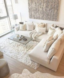 Modern And Minimalist Sofa For Your Living Room02