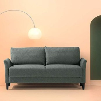 Modern And Minimalist Sofa For Your Living Room06
