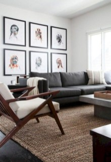 Modern And Minimalist Sofa For Your Living Room09