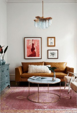 Modern And Minimalist Sofa For Your Living Room17