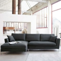 Modern And Minimalist Sofa For Your Living Room21