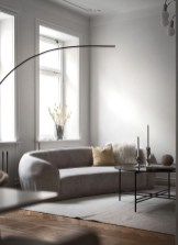 Modern And Minimalist Sofa For Your Living Room25