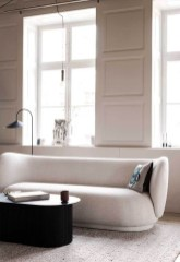 Modern And Minimalist Sofa For Your Living Room27