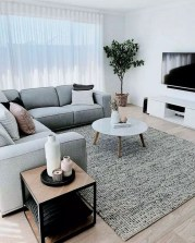 Modern And Minimalist Sofa For Your Living Room28