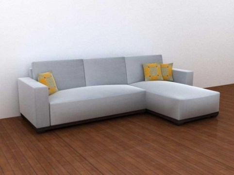 Modern And Minimalist Sofa For Your Living Room30