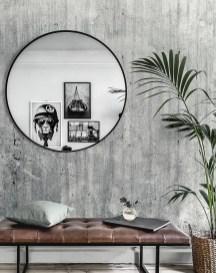 Modern Wallpaper Decoration For Living Room Ideas04