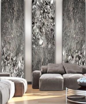 Modern Wallpaper Decoration For Living Room Ideas06