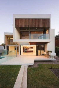 Superb Contemporary Houses Designs Surrounded By Picturesque Nature10