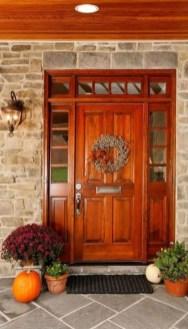 Unique And Elegant Door Decoration Ideas05