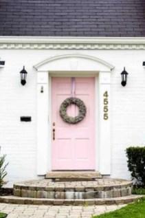 Unique And Elegant Door Decoration Ideas10