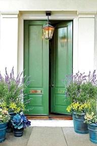 Unique And Elegant Door Decoration Ideas22