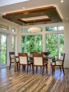 Unique And Simple Ceiling Design12