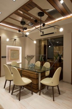 Unique And Simple Ceiling Design17