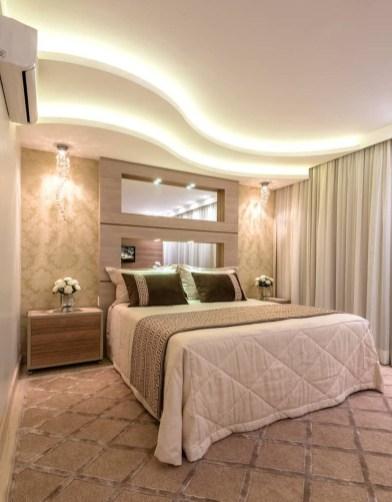 Unique And Simple Ceiling Design30