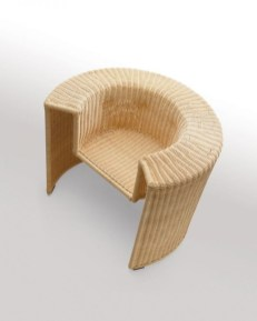 Unique Chair Design You Can Copy02