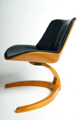 Unique Chair Design You Can Copy07