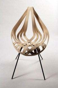 Unique Chair Design You Can Copy13
