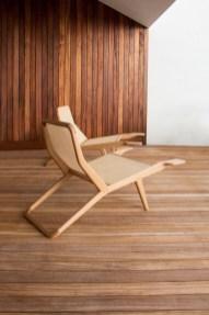 Unique Chair Design You Can Copy14