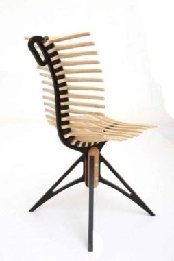 Unique Chair Design You Can Copy16