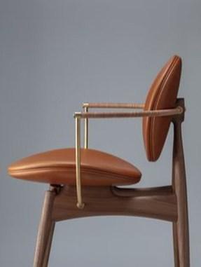 Unique Chair Design You Can Copy18