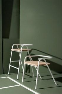 Unique Chair Design You Can Copy19