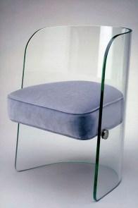 Unique Chair Design You Can Copy20