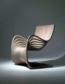 Unique Chair Design You Can Copy21