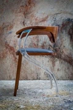 Unique Chair Design You Can Copy26
