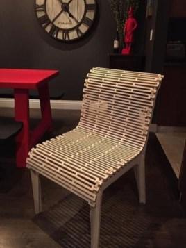 Unique Chair Design You Can Copy27