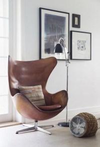 Unique Chair Design You Can Copy31