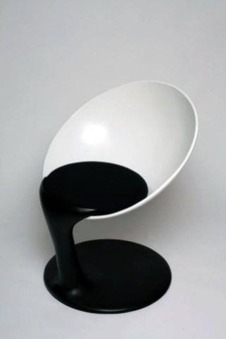 Unique Chair Design You Can Copy35