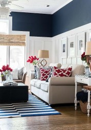 Awesome Arabian Living Room Ideas13