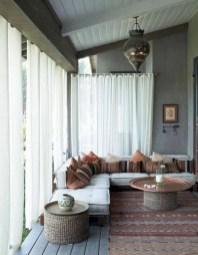 Awesome Arabian Living Room Ideas15
