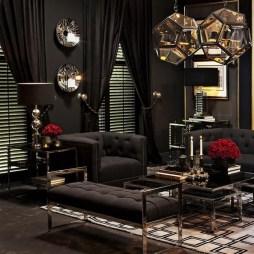 Awesome Arabian Living Room Ideas16