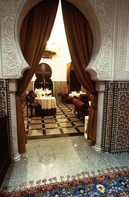 Awesome Arabian Living Room Ideas22