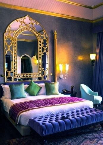 Awesome Arabian Living Room Ideas32