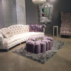 Awesome Arabian Living Room Ideas40