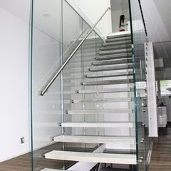 Awesome Flying Stairs Ideas01
