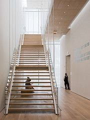 Awesome Flying Stairs Ideas19