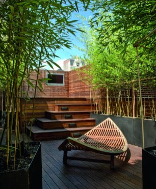 Awesome Rooftop Garden Ideas08