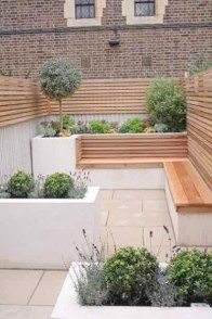 Awesome Rooftop Garden Ideas30