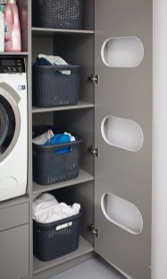 Best Laundry Room Ideas05