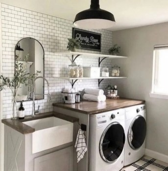 Best Laundry Room Ideas09