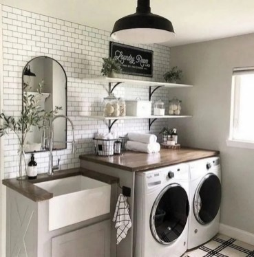 Best Laundry Room Ideas09