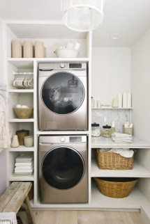 Best Laundry Room Ideas12